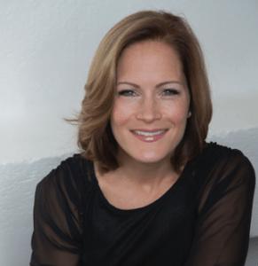 Liz Josefsberg profile photo